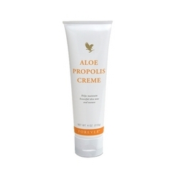 Aloe Propolis Creme