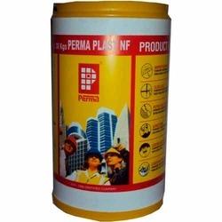 plasticizer cum water reducing agent
