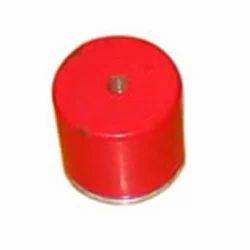Pot+Magnet