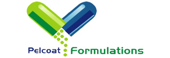 Pel Coat Formulations