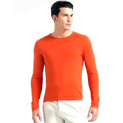 Mens Sport Wear (full Sleeve)