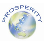 Prosperity Exim Private Limited