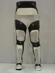Hip Knee Ankle Foot Orthosis