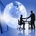 Training & Placement Services