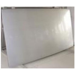 Stainless Steel Sheets 317L