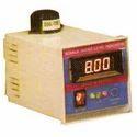 Electronic Digital Liquid Level Indicators