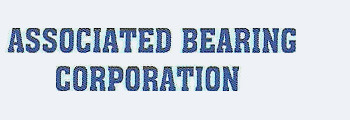 Associated Bearing Corporation