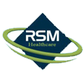 Rsm Healthcare (a Division Of Rsm Enterprises)
