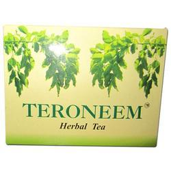 Teroneem Tea Powder