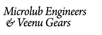 Microlub Engineers & Veenu Gears