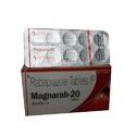 Rabeprazole Tablets