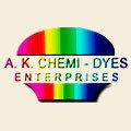 A. K. Chemi Dyes Enterprises