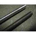 G. I. Full Threaded Rod