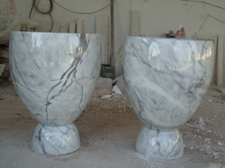 Marble Decoratives