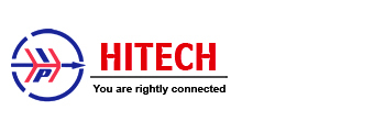 Hitech India Private Limited