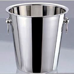 Regular Champagne Bucket