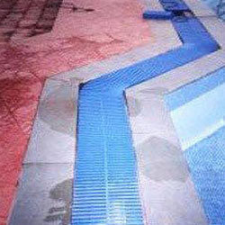 Swimming Pool Filtration & Accessories