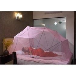 Comfort Net - Mosquito Nets