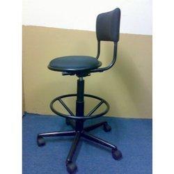High Revolving Chair