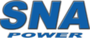 Sna Power Engineering Private Limited