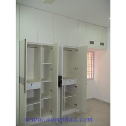 Cupboard Designs For Bedroom