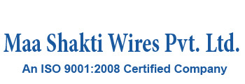 Maa Shakti Wires Pvt. Ltd.