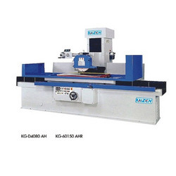 High Precision Hydraulic Surface Grinding Machines