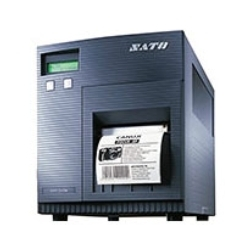 SATO CL408e/CL412e Barcode Printer