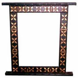 XCart Furniture M-5117
