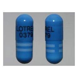 hyaluronic acid generika eu apotheke