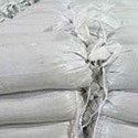 Polypropylene Sand Bag