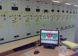 Energy Automation Solutions
