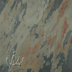Indian Autumn Slate Stone