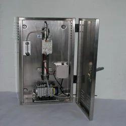 Ozonator Water Purifier