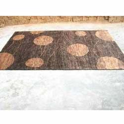 Jute Floor Carpets