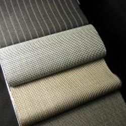 Vitale Barberis Canonico Suiting Fabrics