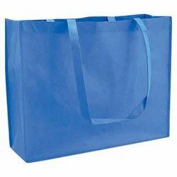 Non Woven Sealing Bags