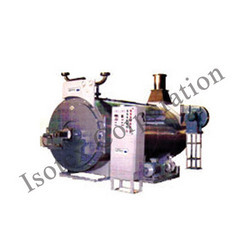 Oil /Gas Fired  Heaters