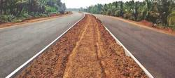 National Highway No. 7 Project