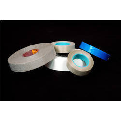 Mica Tapes For Rotating Machines