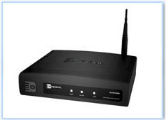 Wireless Access Point - DG-WA1000N