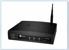 Wireless Access Point - DG-WA1000N