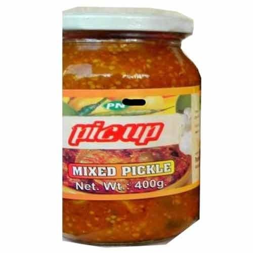 Mangalam Foods