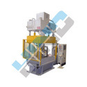 Hydraulic Cold & Hot Isostatic Presses