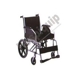 Wheelchair Premium Series : Aurora-1F16