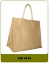 Jute Shopping Bags JSB 0104