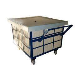 Textile Trolleys