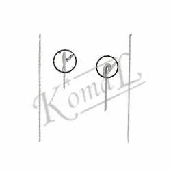 Wire Pins