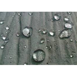 Silicon Water Repellant