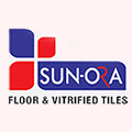 Sun- Ora Tiles Pvt. Ltd.